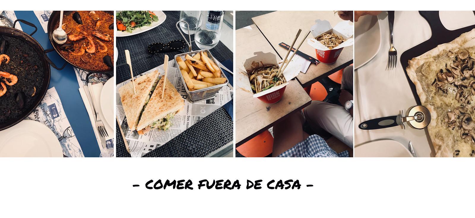 05_Ideas_comer_bien_fuera_de_casa