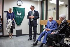 Bob Bush Conference Room Dedication-2