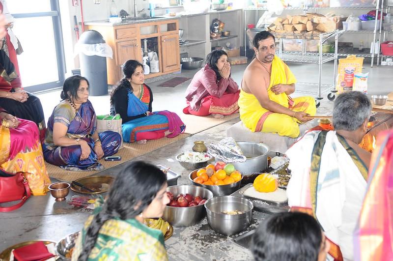 HTA Sivarathri 2018