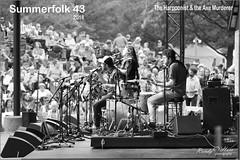 Summerfolk 43 Owen Sound