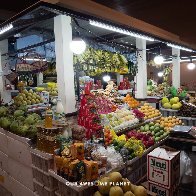 Seascape Market-184.jpg
