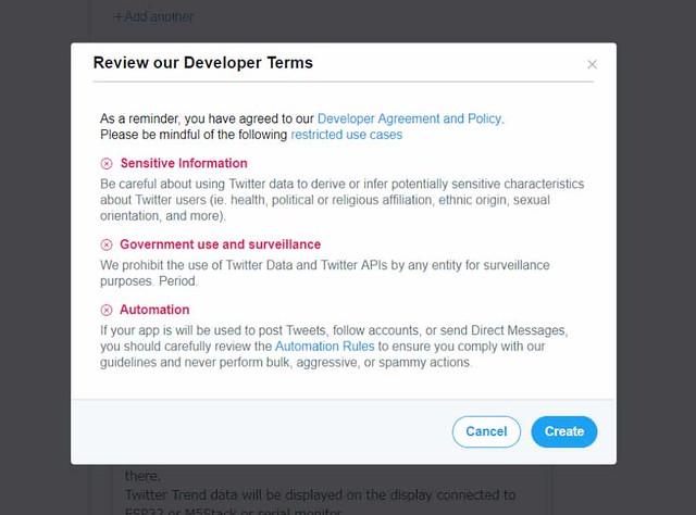 Twitter_Developer14