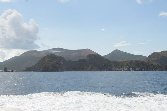 Friday Day 2 Aeolian Islands Aug17-13web