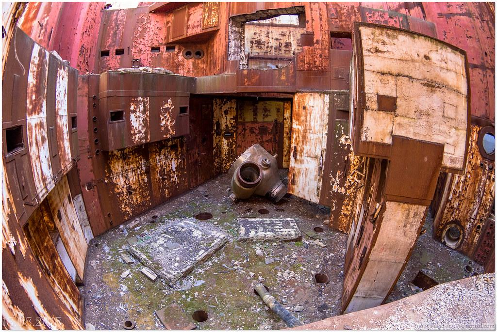 Сrimea_Nuclear-7072
