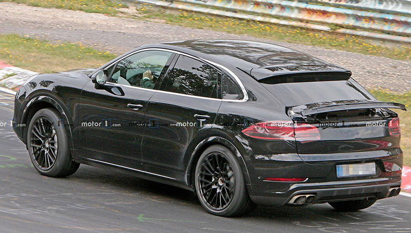 porsche-cayenne-coupe-spy-shots (3)