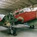 Airspeed Oxford I (V3388) #1