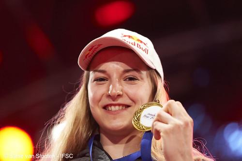 ifscwch-innsbruck-lead-medalceremony-women-008-D4S_3534