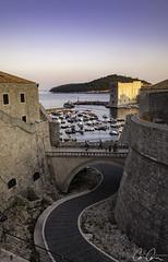 Cavtat & Dubrovnik
