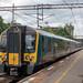 Transpennine Express 350402