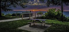 Lakefront Lodge_20180912_03