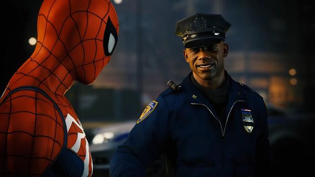 Spider-Man_20180917014742 від Marvel