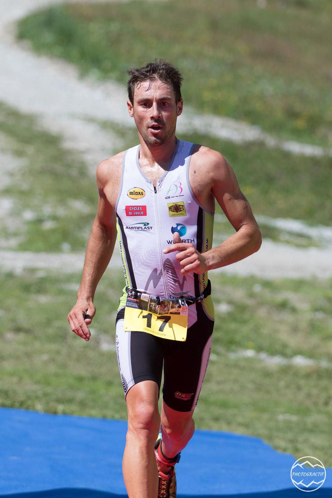 Triathlon Felt CSO 2018 (189)