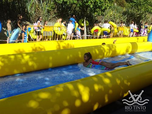 2018_08_26 - Water Slide Summer Rio Tinto 2018 (265)