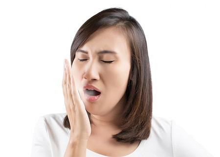 Cara Menghilangkan Bau Mulut Yang Sudah Bertahun Tahun