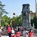 Giochi del Tricolore 2018_Basket