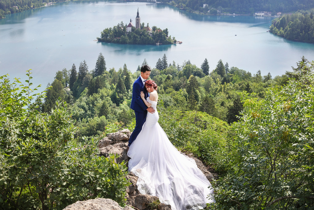 """""""東歐跨國婚紗,歐洲跨國婚紗,斯洛維尼亞婚紗,捷克婚紗,奧地利婚紗,婚攝Mike,婚禮攝影,婚攝推薦,婚攝價格,海外婚紗,海外婚禮,風格攝影師,新秘Juin,wedding"""