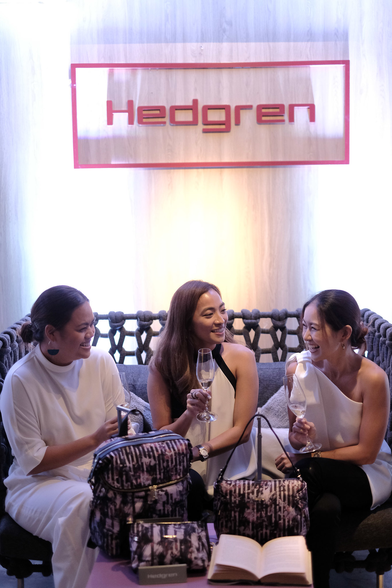 hedgren-philippines-fall-2018-launch