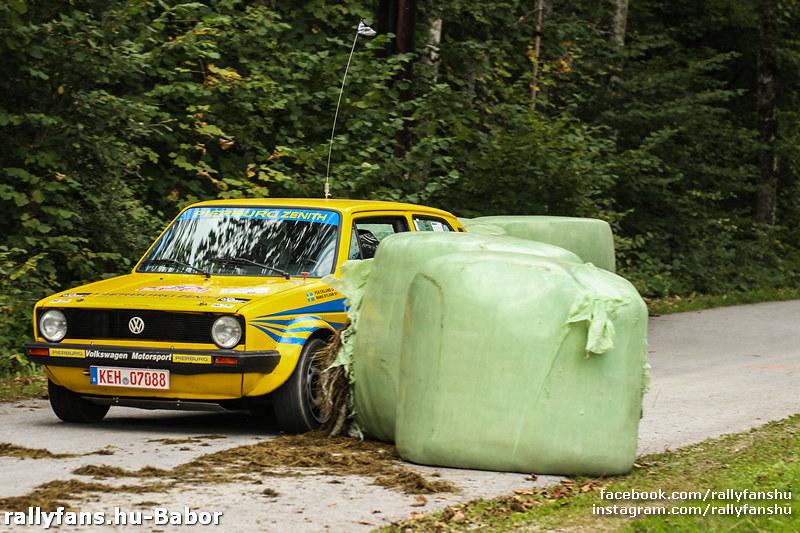RallyFans.hu-16889