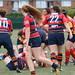 Old Northamptionians Ladies VS Peterbroough Ladies  Rugby Team Game 16-09-2018 (793)