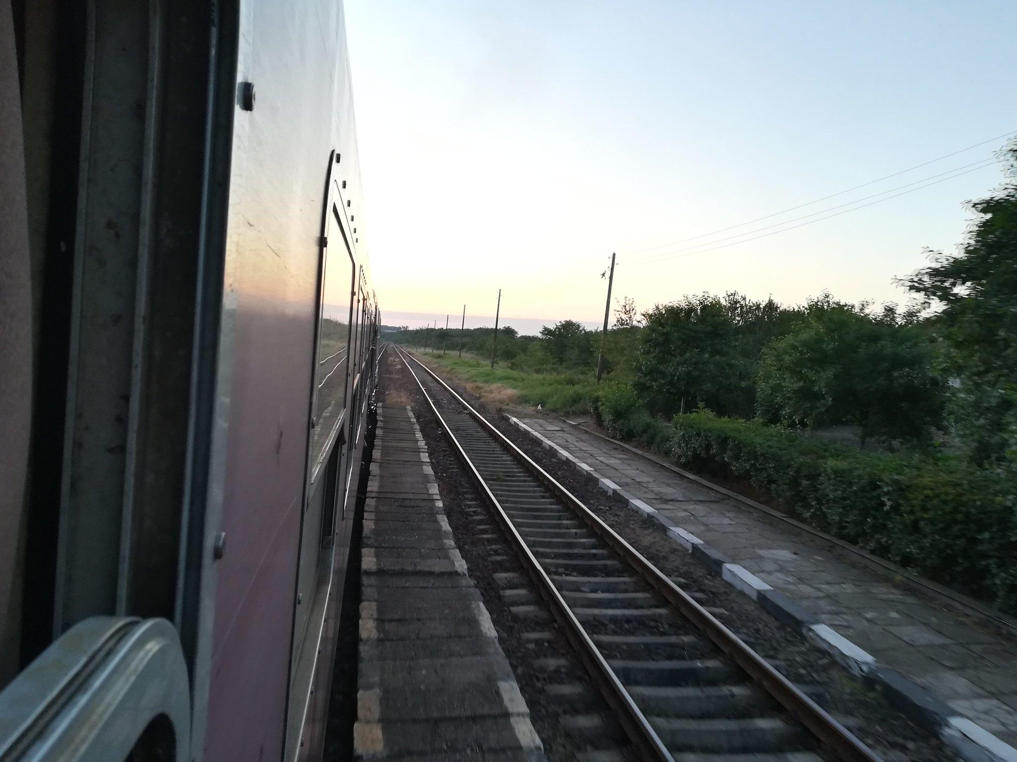 Reportaje feroviare Adirmvl - Pagina 15 43026019600_36acb7ec9d_k