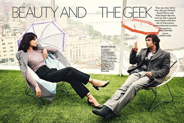Kunal-Nayyar-Neha-Kapur-Vogue-India-2013_12