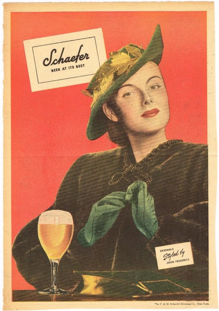Schaefer-1945-stylized