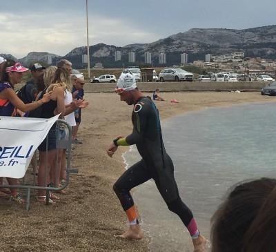 Sortie-swim-2-triathlon-M-Marseille.jpg-400x365