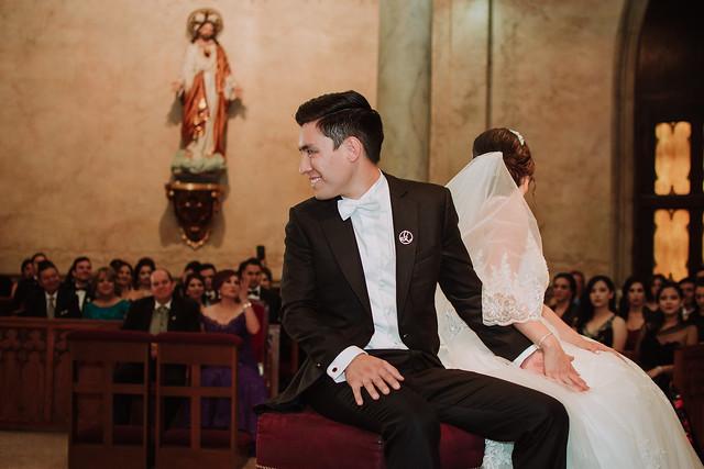 wedding-277.jpg, Nikon D7200, AF-S DX Nikkor 35mm f/1.8G