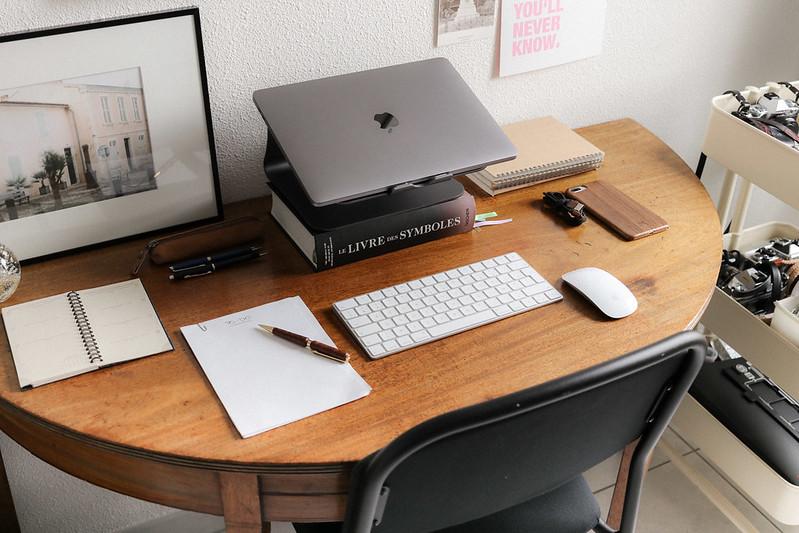 bureau-minimaliste-1.jpg