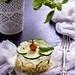 cheesecake salato senza glutine-9636