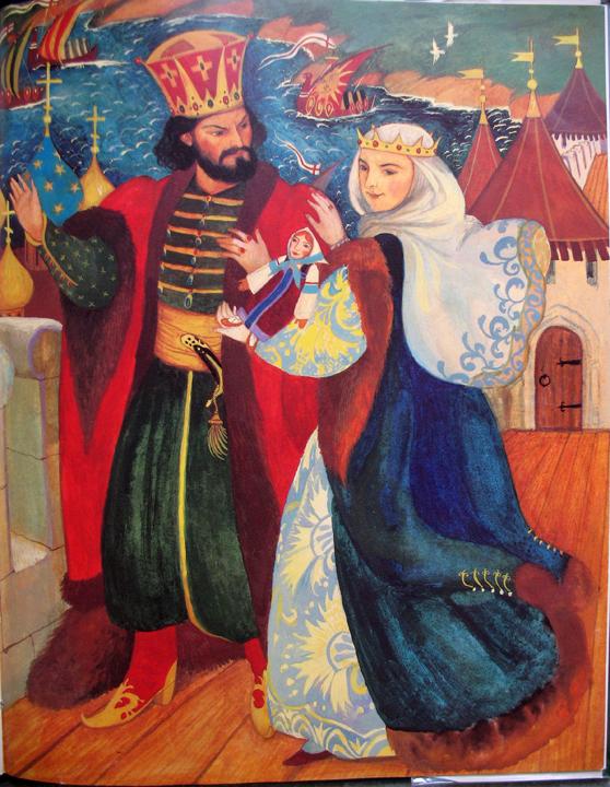 Vasilissa11