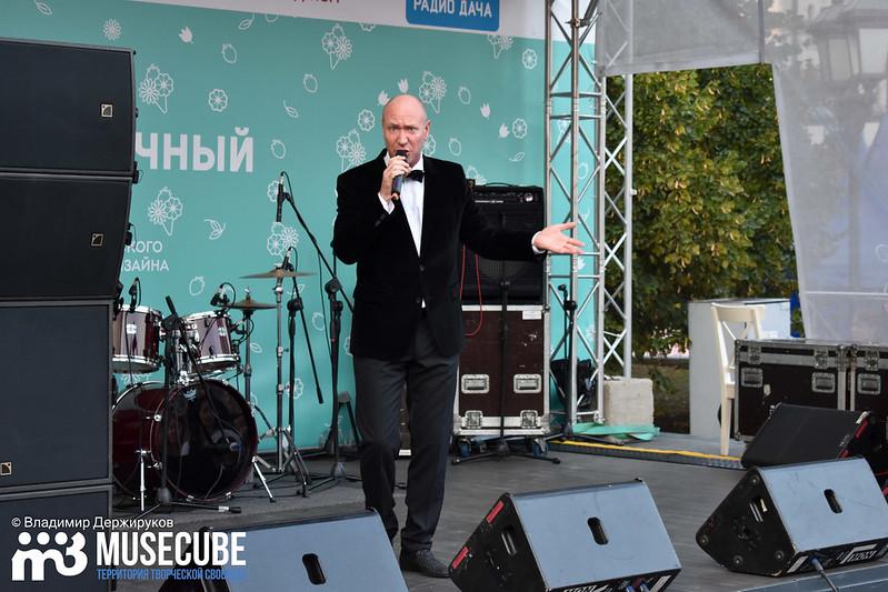 Hity_mirovyh_myuziklov_053
