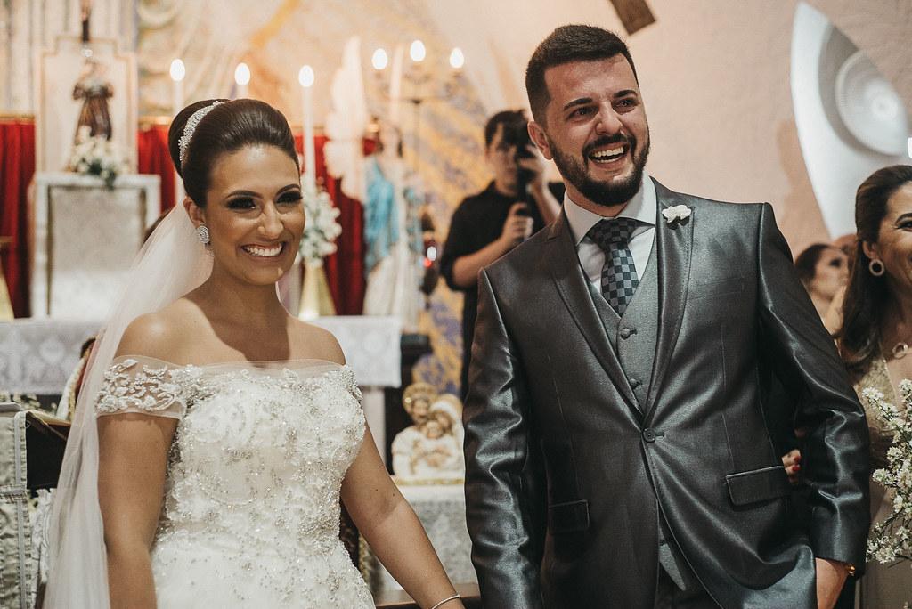 93_Camila+Victor_BaixaRESBlog