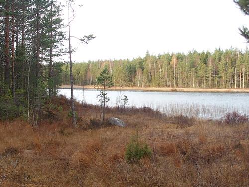 BR E12 Sjön1
