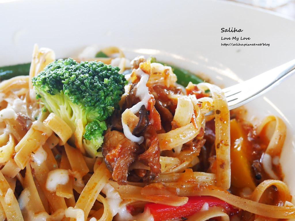 新北旅遊三芝北海岸海景咖啡館下午茶餐廳推薦 (6)