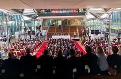 2018.09.07|Openingszitting balie provincie Antwerpen