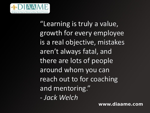 Picture about learning