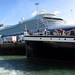 IMG_9177 - Azura & Shieldhall from the PS Waverley - Southampton Docks - 15.09.18