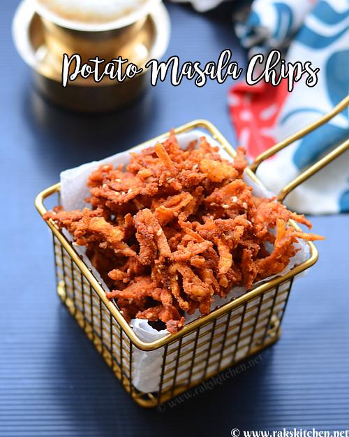 potato-masala-chips-1