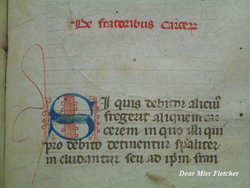 Archivio di Stato (4)