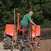 Ploughing (050)