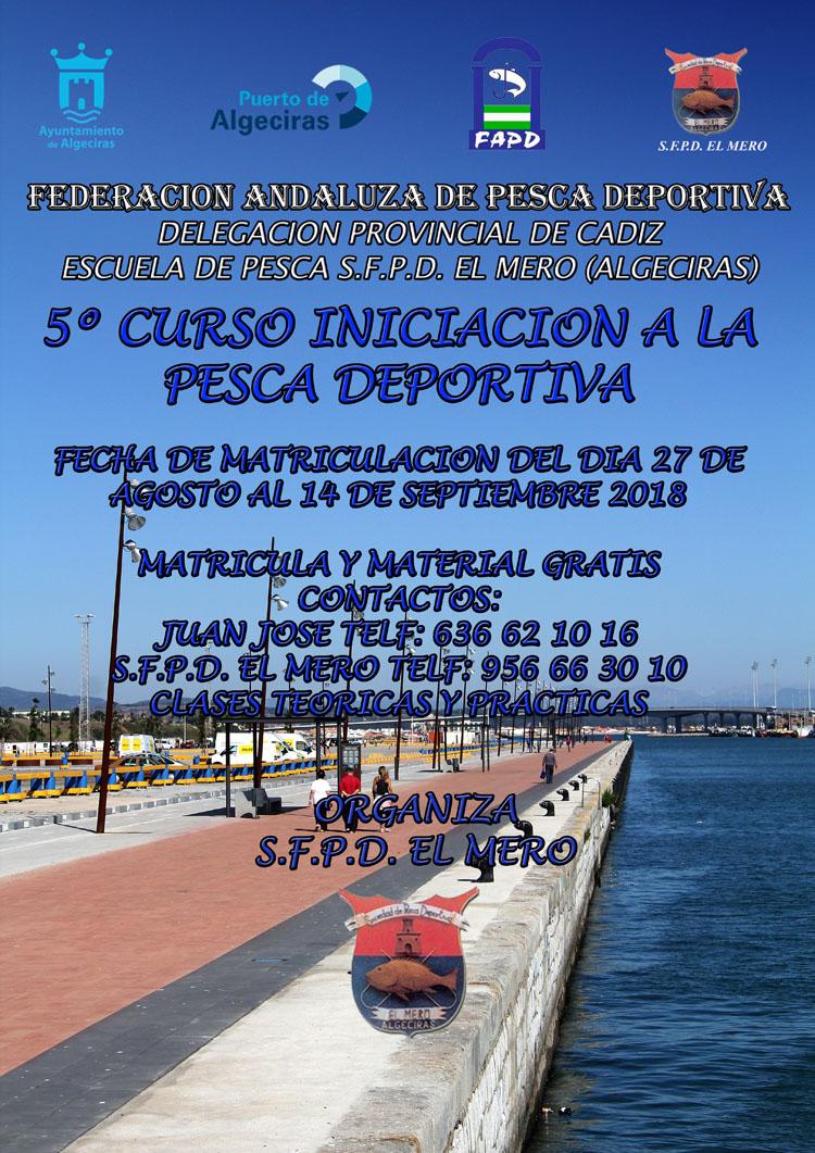 CARTEL CURSO CLASE PRACTICA1