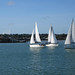 IMG_9208 - Hythe Pier - Hampshire - 15.09.18