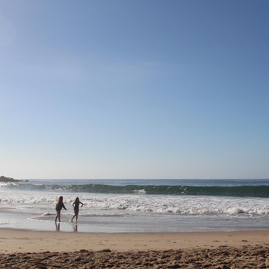 beach-morning-7