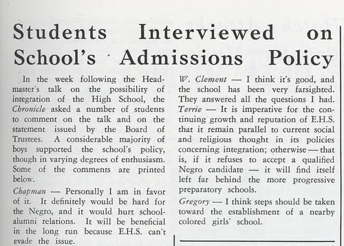 February 1966ca