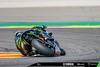 2018-MGP-Zarco-Spain-Aragon-039
