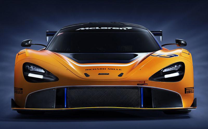 mclaren-720s-gt3-race-car-4