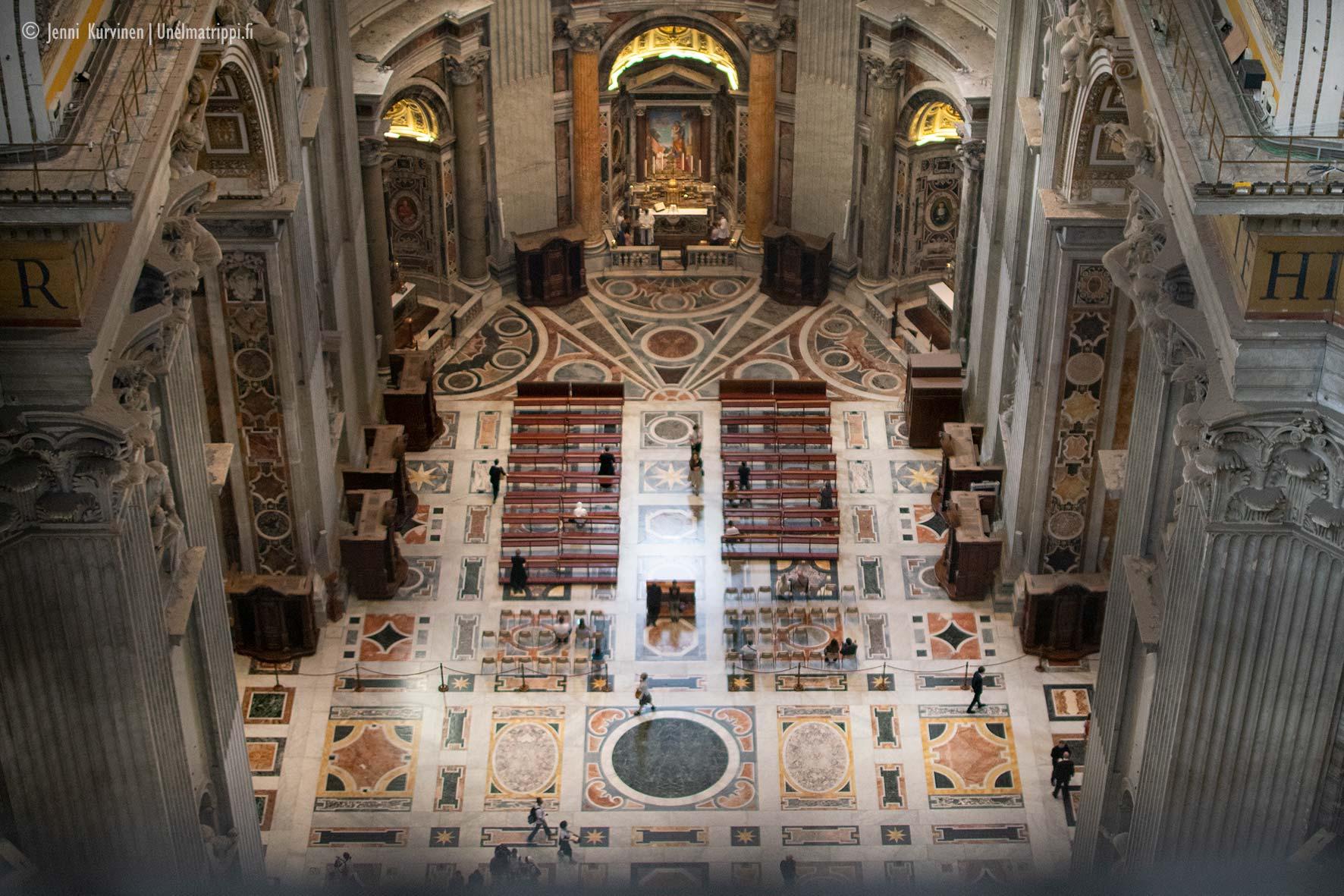 20180826-Unelmatrippi-Vatikaani-DSC0135