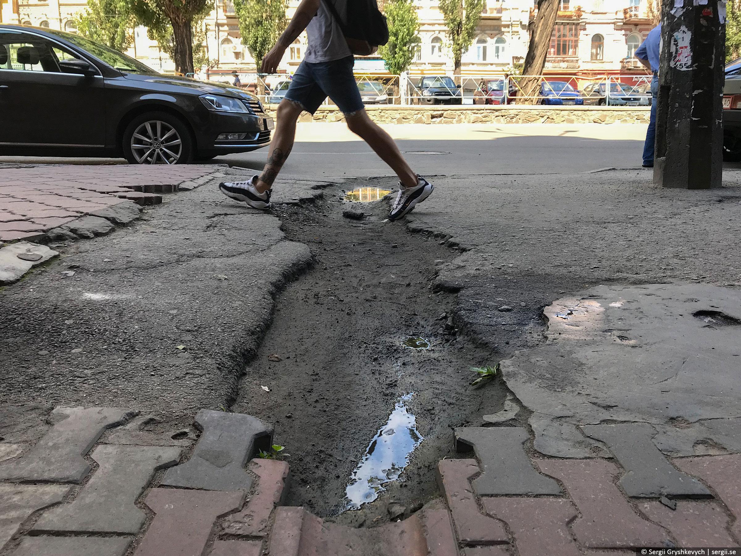kyiv-ukraine-2018-14