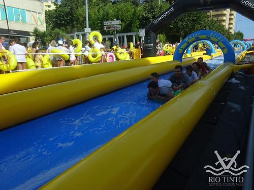 2018_08_25 - Water Slide Summer Rio Tinto 2018 (31)